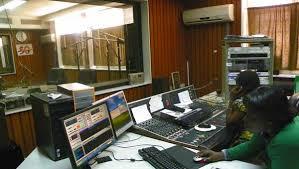 ortb studio