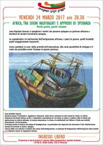Vicenza_ migranti_2017_03_24_CURVE-page-001 JPEG